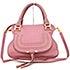 クロエ(Chloe) マーシー 2WAYバッグの買取強化例です。