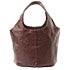 ゲンテン(genten) ユーフラテス ハンドバッグの買取強化例です。