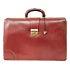 ヴァレクストラ(Valextra) ドクターズバッグ ビジネスバッグの買取強化例です。