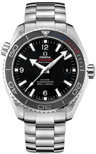 オメガ 522.30.46.21.01.001 ソチ2014 スペシャリティーズ 腕時計の買取強化例です。