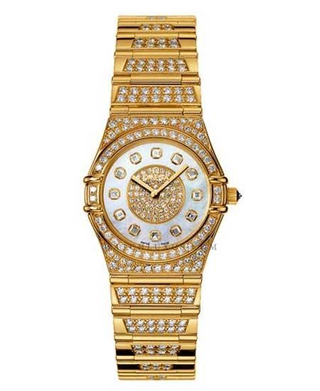 オメガ 1970.21.01 ダイヤモンド スペシャリティーズ ジュエリー cal1456 腕時計の買取強化例です。