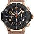 ウブロ 301.PB.131 ビッグバン ゴールド セラミック K18PG 腕時計の買取強化例です。