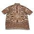 イロコイ(Iroquois) 半袖シャツの買取強化例です。