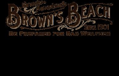ブラウンズビーチジャケット(brownsbeachjacket)高額買取なら 「エコスタイル」