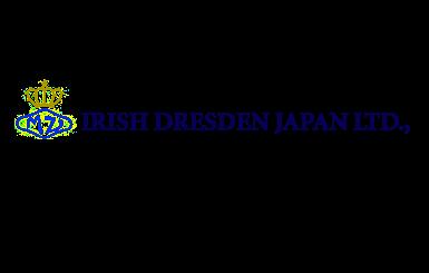 ドレスデン(dresden)高額買取なら 「エコスタイル」