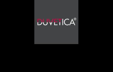 デュベティカ(duvetica)高額買取なら 「エコスタイル」