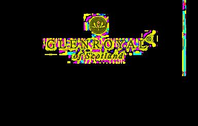 グレンロイヤル(glenroyal)高額買取なら 「エコスタイル」