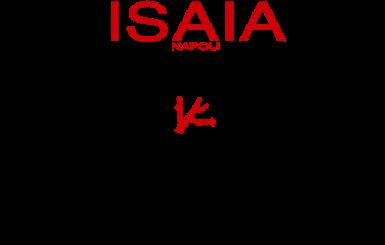 イザイア(isaia)高額買取なら 「エコスタイル」