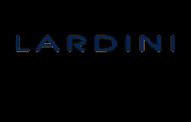 ラルディーニ買取価格・相場について「エコスタイル」