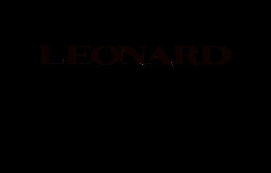 レオナール(leonard)高額買取なら 「エコスタイル」