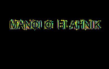 マノロブラニク買取価格・相場について「エコスタイル」