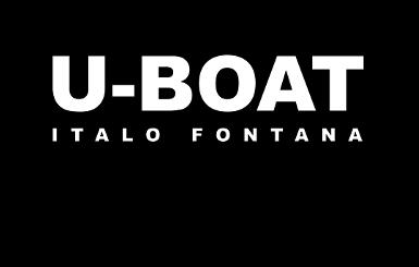 ユーボート(u-boat)高額買取なら 「エコスタイル」