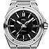 IWC インヂュニア 機械式ムーブメント 自動巻き パワーリザーブ IW393202 腕時計の買取強化例です。