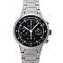 IWC 3707-003 GSTクロノグラフ 自動巻き チタンケース IW370708 腕時計の買取強化例です。