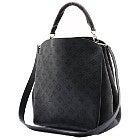 ルイヴィトン マヒナ ノワール バビロンPM 2WAYバッグの買取強化例です。
