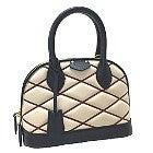 美品 M50006 アルマBB マルタージュ 2WAYハンドバッグの買取強化例です。