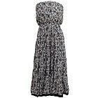 マリハ(MARIHA) 草原の夢のドレス アーバンリサーチ別注 ワンピースの買取強化例です。
