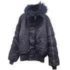 マスターマインド フェノメノン別注 スカルN-2Bジャケットの買取強化例です。