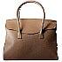 マウロゴヴェルナ (Mauro Governa) レザービジネスバッグの買取強化例です。