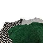 ミナペルホネン 刺繍ブラウス カットソー など 計4点 中古美品の買取強化例です。
