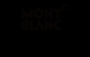 モンブラン(montblanc)高額買取なら 「エコスタイル」