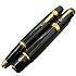 モンブラン マイスターシュテュック レッドゴールド  クラシック ボールペン&万年筆の買取強化例です。