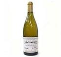 DRC(ドメーヌ・ド・ラ・ロマネコンティ)モンラッシェ 2007年 白ワイン 750ml