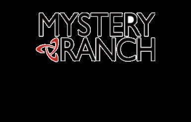 ミステリーランチ(mysteryranch)高額買取なら 「エコスタイル」