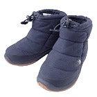 ザノースフェイス BEAMS別注 NF51782B WP V Short ヌプシ ショートブーツ 未使用の買取強化例です。