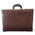 大峡製鞄 要所手縫い アタッシェケースの買取強化例です。