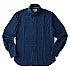 オリアン(ORIAN) デニムシャツの買取強化例です。