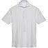 オリアン(ORIAN) ポロシャツの買取強化例です。