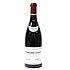 ロマネ・コンティ・グラン・クリュ D.R.C. 2011年 赤ワイン 750mlの買取強化例です。