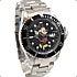 オーバーザストライプス (OVER THE STRiPES) ×ビームス ロレックス 腕時計の買取強化例です。