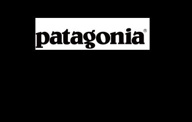 パタゴニア(patagonia)高額買取なら 「エコスタイル」