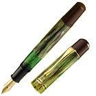 ペリカン M101N 特別復刻品 高級万年筆の買取強化例です。