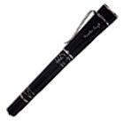107482 リミテッドエディション ジョナサンスイフト ローラーボールペンの買取強化例です。