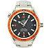オメガ 232.30.46 シーマスター プラネットオーシャン コーアクシャル 腕時計の買取強化例です。