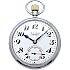 セイコー プレシジョン 鉄道時計/ポケットウォッチの買取強化例です。