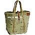 ラルフローレンRRL マーフィー 英字プリント キャンバストートバッグの買取強化例です。