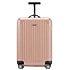 リモワ(RIMOWA) ピンク トパーズシリーズの買取強化例です。