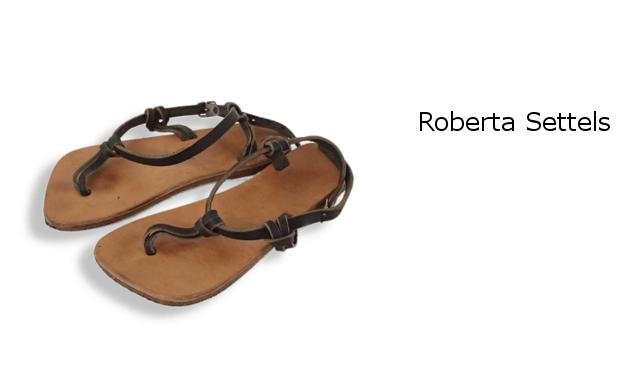 ロベルタセッタの高価買取ならお任せ下さい。