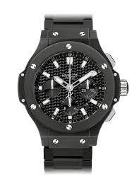 ウブロ 301.CI.1770.R ビッグバン エボリューション ブラックマジック  腕時計の買取強化例です。