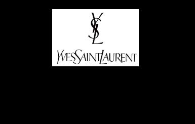 イヴサンローラン(SaintLaurent)高額買取なら 「エコスタイル」