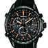 セイコーアストロン SBXB017 アストロン第2世代 ソーラーGPS衛星電波修正 腕時計 美品の買取強化例です。