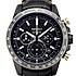 セイコーブライツ SAGK015 メカニカルクロノグラフ 漆限定モデル 腕時計 美品の買取強化例です。