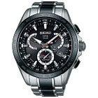 セイコー アストロン SBXB 041 8X53-0AB0-2 GPS ソーラークオーツ 腕時計 美品の買取強化例です。