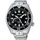 セイコープロスペックス SB DB011 マリーンマスター スプリングドライブ 腕時計 美品の買取強化例です。