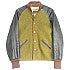 スクーカム(SKOOKUM) アワードジャケット  メルトン ネペンテス別注の買取強化例です。