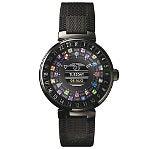 ルイヴィトン タンブールホライゾン スマートウォッチ 腕時計 付属品有 未使用品